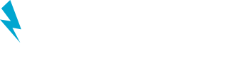 Blue Flash Mobility Concepts