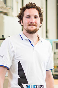Leonhard Faubel