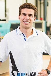 Marcel Ackermann