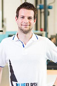 Andreas Schoneberg