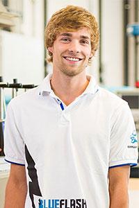 Aron Winkelmann