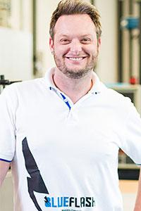 Thorsten Rinke