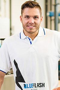 Timo Rusteberg