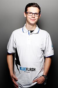 Fabian Moch