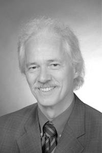 Prof. Dr.-Ing Hadeler
