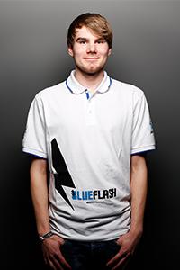 Nils Fruhholz