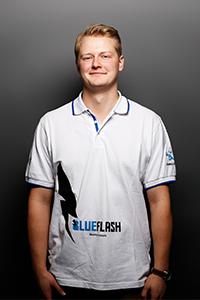 Markus Gonsior