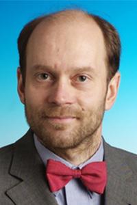 Prof. Dr.-Ing. Reinke