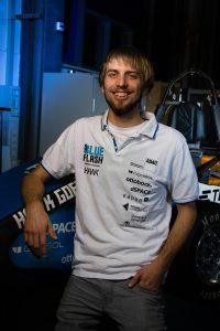 Jan Werth
