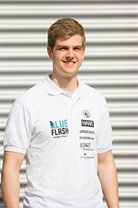 Henning Duwe