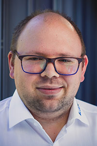 Florian Reichhold
