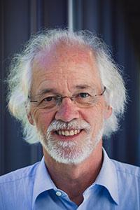 Prof. Ralf Hadeler