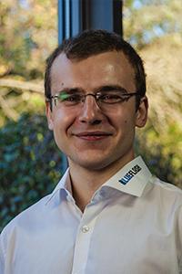 Lukas Krey