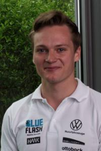 Lukas Nobach